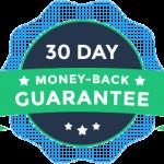 30-day-badge