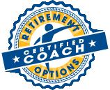 retirementoptionscertifiedcoach_certificationseal